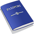 Passport - Immigration - Visa - ID Photos